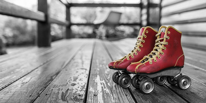 7 Best Roller Skates for Kids in 2018