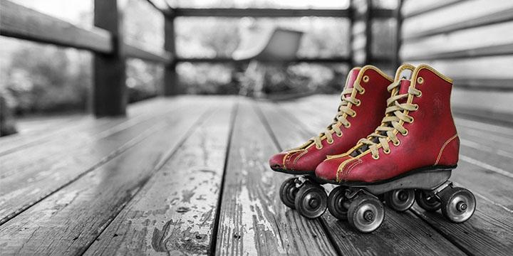 7 Best Roller Skates for Kids in 2018
