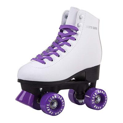 Best Roller Skates for Kids Cal 7 Roller Skates for Indoor & Outdoor Skating