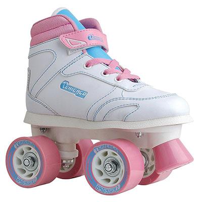 Best Roller Skates for Kids Chicago Girls Sidewalk Roller Skate