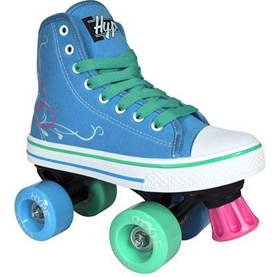 Best Roller Skates for Kids Hype Roller Skates