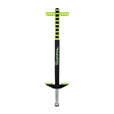 Best Outdoor Toys for 6 Year Olds Flybar Foam Maverick Pogo Stick