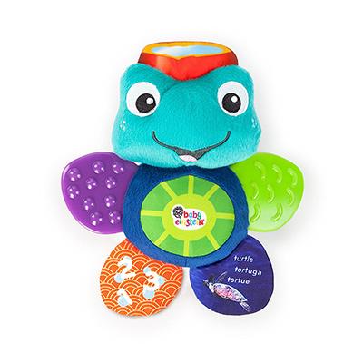 best baby einstein musical toys for babies
